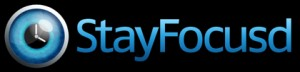stayfocusd extension logo